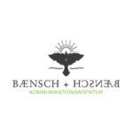Referenz_Baensch_1