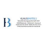 Referenz_Bartels_1