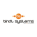 Referenz_Bindt Systems_1