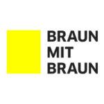 Referenz_Braun_1