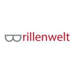 Referenz_Brillenwelt_1