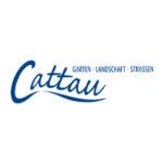 Referenz_Cattau_1