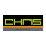 Referenz_Chris_1