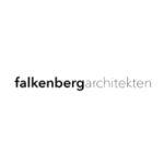 Referenz_Falkenberg_1