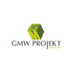 Referenz_GMW Projekt_1