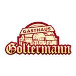 Referenz_Goltermann_1