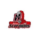 Referenz_Hannover Scorpions_1