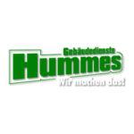 Referenz_Hummes_1