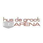 Referenz_Hus de Groot Arena_1