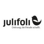 Referenz_Julifoli_1