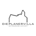 Referenz_Planervilla_1