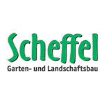 Referenz_Scheffel_1