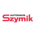 Referenz_Szymik_1