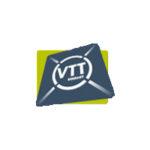 Referenz_VTT_1