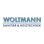 Referenz_Woltmann_1